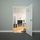Boston Apartment Rental Search