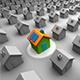 Selling Real Estate Boston MA
