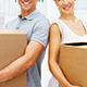 Moving Services Boston MA
