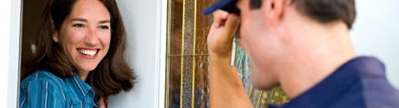Boston Home Emergency Repair Services
