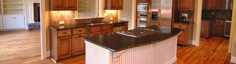 Boston Remodeling Renovation Design Services