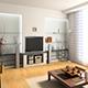 Landlord Apartment Services Boston MA