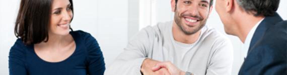 NextGen Real Estate Sales Agents