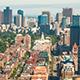 Real Estate Resources Boston MA