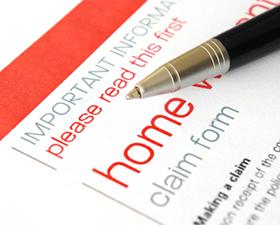 Boston Property Insurance