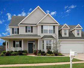 Boston Real Estate Sales