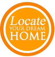 Locate your dream home