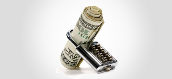 5 Tips to Ensure You Receive Your Full Security Deposit