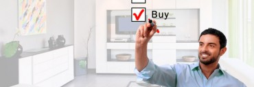 rent-vs-buy-in-boston-real-estate