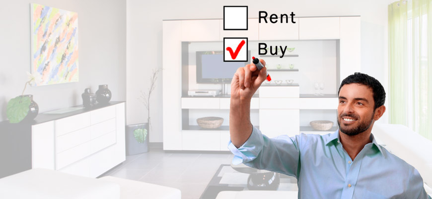 renting an apartment is a better Why is renting a house better than renting an apartment depending on the location and type of house you would rent, there are many advantages of living in a villa a villa usually comes with a garden, which gives the tenants the freedom of landscaping it to their own liking.