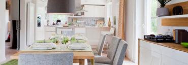 Home Prices Soar in Boston MA