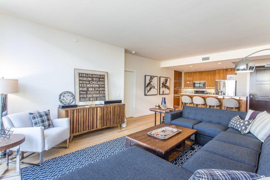 Decorating Your Boston Apartment NextGen Realty Custom Decorating Apartments Property